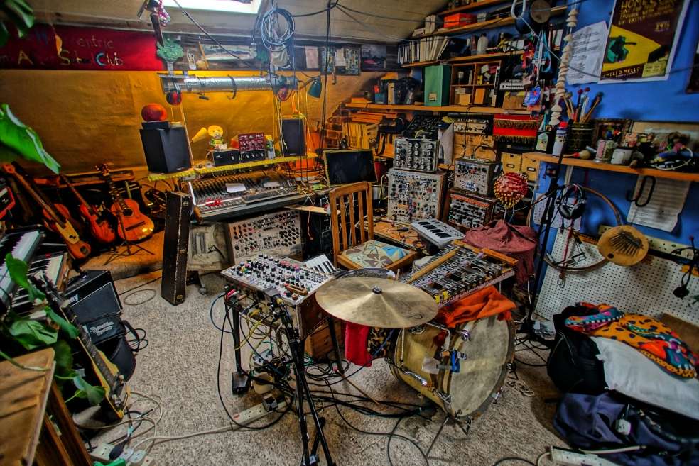 wide-studio-for-web